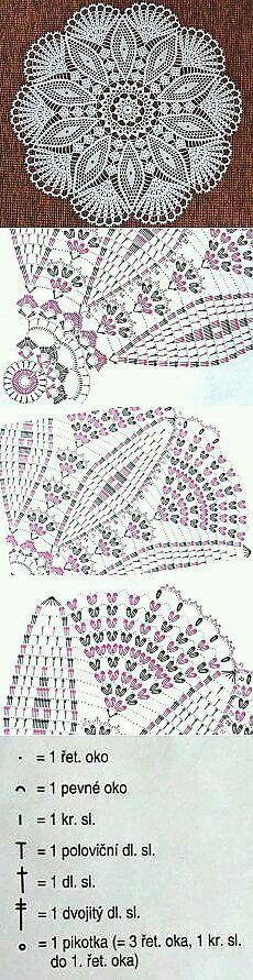 Facebook: Novelo de Amor www.novelodeamor.blogspot.com.br