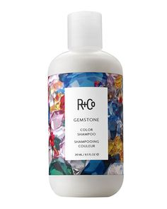 R+Co Gemstone Color Shampoo, 8.5 oz.