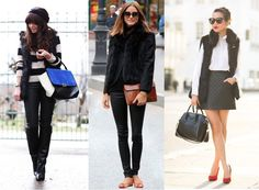 05_Colete de pelucia_looks para o trabalho_fur vest_colete de pelo fake_colete de pelucia_como usar_colete de pelucia