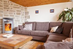 Looking for a spacious holiday home for the whole family? This is the PERFECT solution in Vielsalm!