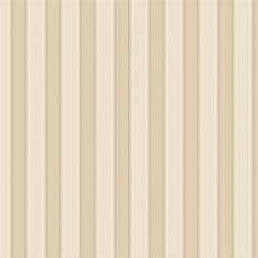 Silk Stripe