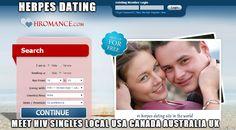 local std dating