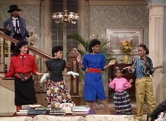 """Old School 80s (@OldSchool80s) 