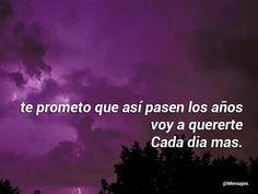 Promesa :')