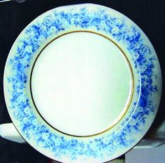 Johnson Brothers, County Clare at Replacements, Ltd | Fine China ...