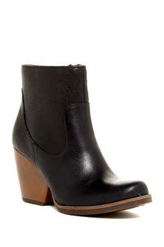 Patrina Boot