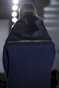 Balenciaga PAP A/H 2014-2015 / #MIZUstyle