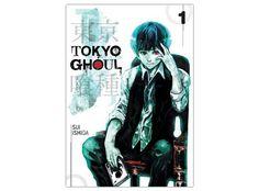 6080_tokyo-ghoul-vol-1_1_big.jpg (700×518)