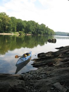 the People's River, Potomac at Shepherdstown, WV Places To Travel, Places To Go, Potomac River, West Virginia, Rivers, Lakes, Kayaking, Affair, Beautiful Places