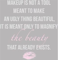 Amen!! Click here and let me help you magnify YOUR beauty! With so many products to choose from there is something for everyone! https://www.youniqueproducts.com/piperhope