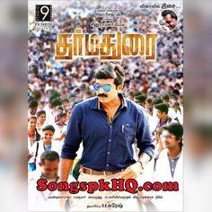 Dharma Durai Tamil Songs Download Vijay Sethupathi StarmusiQ   Download Link :: http://songspkhq.com/dharma-durai-tamil-songs-starmusiq/