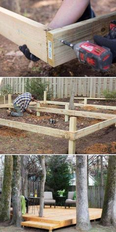 DIY-Floating-Deck-Woohome-13