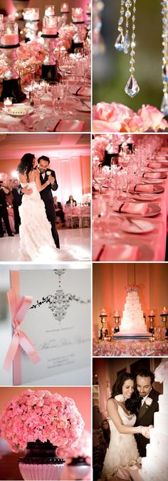 nice #wedding www.BlueRainbowDesign.com