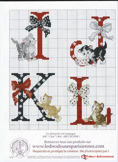 AMIGAS Y PUNTO DE CRUZ (pág. 1549) | Aprender manualidades es facilisimo.com