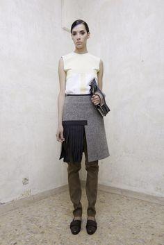 "COVHERlab's ""Twentythree"" Collection | Trendland: Fashion Blog & Trend Magazine"