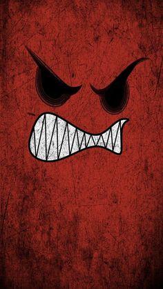 Graffiti Wallpaper Iphone, Scary Wallpaper, Flash Wallpaper, Smile Wallpaper, Hacker Wallpaper, Deadpool Wallpaper, Iphone Homescreen Wallpaper, Glitch Wallpaper, Black Phone Wallpaper
