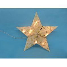 #Weihnachtsstern basteln, Geschenkidee für Weihnachten, Stern mit Kindern basteln, Anleitung: http://www.trendmarkt24.de/bastelideen.bastelvorlagen-weihnachten.html#p