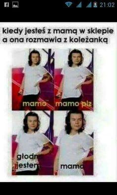Very Funny Memes, Wtf Funny, Maybe Meme, Polish Memes, Dark Sense Of Humor, Text Memes, One Direction Memes, 1d And 5sos, Bts Memes