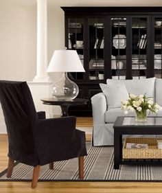 Gorgeous Ethan Allen Living Room The Set Up Is So Similar To What I Can Do Very