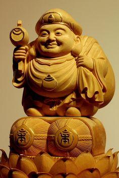 Japanese Buddhism, Lord Hanuman Wallpapers, Buy Birds, Animal Fashion, Viera, Folklore, Feng Shui, Buddha, Meditation