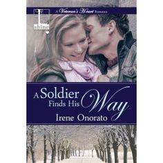 Sometimes getting lost is the best way home . . . After a painful youth spent in foster homes, Special Forces soldier Edward Giordano ha...
