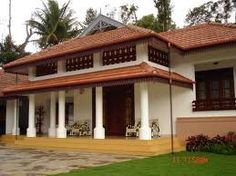Houses in kerala google search my dream house for Veedu models of kerala