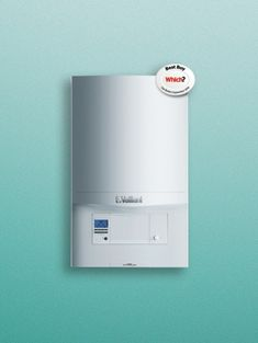 Vaillant ecoTEC pro combi Boiler 720 x 440 x 338 Heat Exchanger, Boiler, How To Find Out, Finding Yourself, Kitchen, Cooking, Kitchens, Cuisine, Cucina