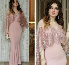 Maternity Dresses, Prom Dresses, Hijab Dress Party, Evening Dresses Plus Size, Engagement Dresses, Mom Dress, Traditional Fashion, Western Dresses, Sweet Dress