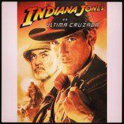 Filmes em Veneza: Indiana Jones e a última cruzada