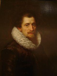 Paulus Moreelse