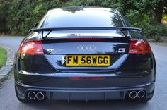 Here we have our Audi TT Xclusive Design body kit which entirely revives your to convert the vehicle to the newer appealing and alluring Audi Tt, My Ride, Sheffield, Full Body, Heaven, Kit, Autos, Tattoo Ideas, Cutaway