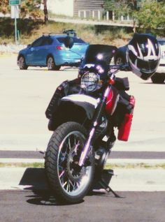 Motorcycle, Classic, Vehicles, Derby, Rolling Stock, Motorcycles, Classical Music, Vehicle, Motorbikes