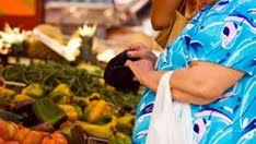 Back to basics: Green budget living tips   MNN - Mother Nature Network