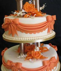 Sugarcraft by Soni: wedding