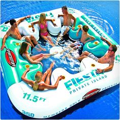 We need this for the river @Leslie Lippi Riemen Chenault @Abby Christine Christine Chenault @Kaitlyn Marie Marie Whitaker @Rachel Overton @Carly k. Cheatham
