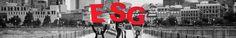 École des sciences de la gestion | ESG UQAM