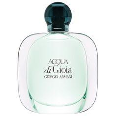 Giorgio Armani Acqua di Gioia Eau de Parfum (EdP) online kaufen bei Douglas.de