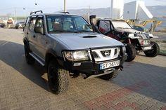 … Nissan Terrano Ii, 4x4, Ford Maverick, Cars And Motorcycles, Offroad, Dodge, Jeep, Ideas, Pickup Trucks