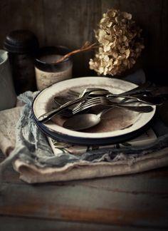 enlosados-cocina de campo