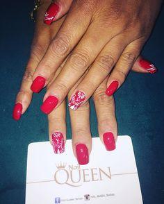 . #nail_queen_tehran#nail#nailpolish#lovely#girls#iran#tehran#cute#ORLY#milani#essie#opi#morgantaylor#fashion#beauty#beautiful#art#design#Luxury#art#gelish#manicure#pedicure#scra2ch by nail_queen_tehran