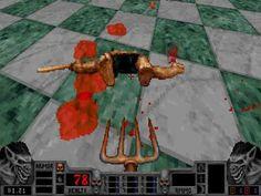 Blood One Unit Whole Blood Part 1