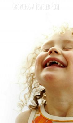 30 kids jokes that will keep the kids (and you) laughing! Funny, silly, HAPPY!