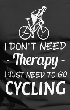 As a beginner mountain cyclist, it is quite natural for you to get a bit overloaded with all the mtb devices that you see in a bike shop or shop. There are numerous types of mountain bike accessori… Bike Ride Quotes, Bicycle Quotes, Cycling Quotes, Cycling Art, Cycling Bikes, Road Cycling, Cycling Jerseys, Training Fitness, Cardio Training