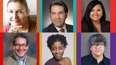 With Focus on Content Marketing, Hispanicize 2013 Unveils Largest Marketing Industry Agenda Ever Assembled of Hispanic Brands and Agencies