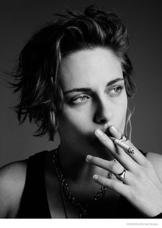 kristen-stewart-hedi-slimane-photo-shoot01 kristen fucking stewart, man.