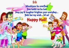 Happy Holi all frands http://www.scoop.it/u/raju-kumar-2
