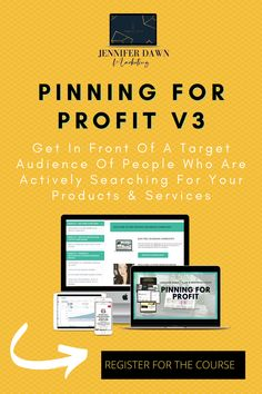 Learn how to get your business in front of a targeted audience of buyers with these organic Pinterest marketing strategies as well as with promoted pins, paid Pinterest Ads. These marketing tips have helped thoudands of entrepreneurs grow their online business with Pinterest Marketing Tips for beginner bloggers and small business owners. Increas website traffic, leads and sales for your business. Earn passive income with Pinterest affililiate marketing. Business Tips, Online Business, Set Up Email, Target Audience, Marketing Strategies, Pinterest Marketing, Passive Income, Affiliate Marketing, Dawn