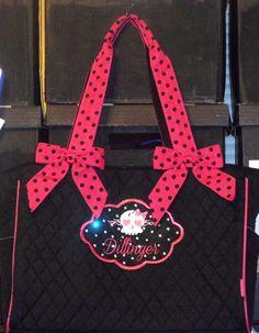 custom  skully bag - order at  thekooziefloozie@aol.com