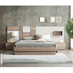 Best Bedroom Furniture Sets – My Life Spot Wardrobe Design Bedroom, Bedroom Furniture Design, Modern Bedroom Design, Master Bedroom Design, Bed Furniture, Home Bedroom, Modern Bed Designs, Bedroom Decor, Modern Beds
