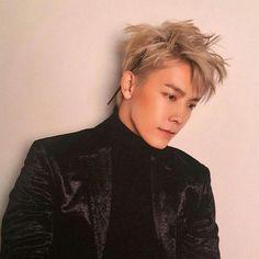 Lee Donghae, Leeteuk, Super Junior Donghae, Dong Hae, Yoo Kihyun, Korean Artist, Fine Men, Perfect Man, Korean Singer